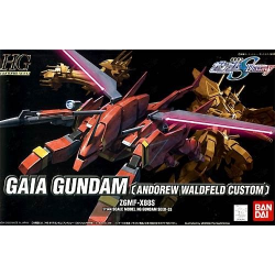 HG Gaia Gundam (Andorew Waldfeld Custom) (33)