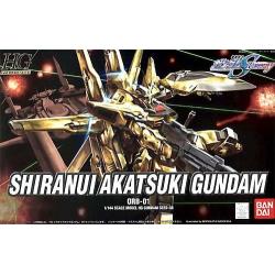 HG Shiranui Akatsuki Gundam (38)