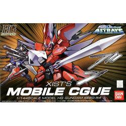 HG Mobile CGUE (Xist Elwes Custom) (54)
