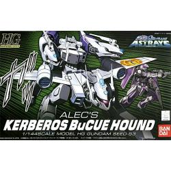 HG Kerberos BuCUE Hound (Alec Ladd Custom) (53)