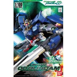 HG 00 Gundam (11)