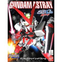 BB248 Gundam Astray