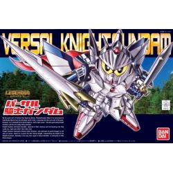 BB399 Legend BB Versal Knight Gundam