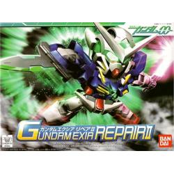 BB334 Gundam Exia Repair 2