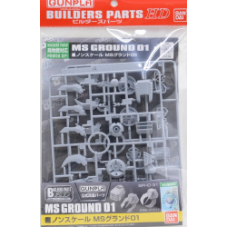 MS Ground 01 - BPHD-31