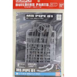 MS Pipe 01 - BPHD-26