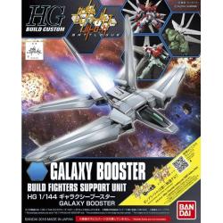 HG BC Galaxy Booster (033)