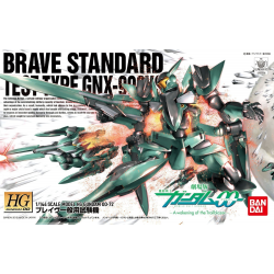 HG Brave (Commander Test Type) (72)