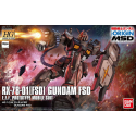 HG (The Origin) RX-78 Gundam FSD (021)
