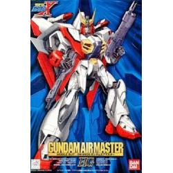 HG Gundam Airmaster (0X)