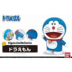 Figure-rise Standard - Doraemon