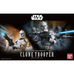 1/12 Clone Trooper