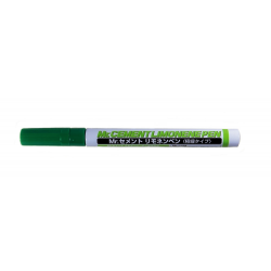 Mr. Cement Limonene Pen (Extra Thin Type)