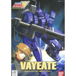 Vayeate (WF-07)