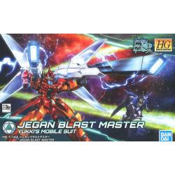 HG BD Jegan Blast Master (015)