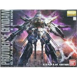 MG Providence Gundam Premium Edition