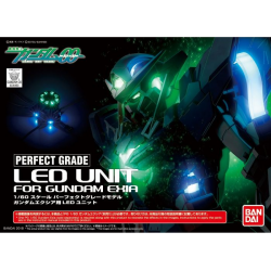 PG Gundam Exia LED Unit Kit