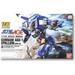 HG Age-1 Spallow (07)