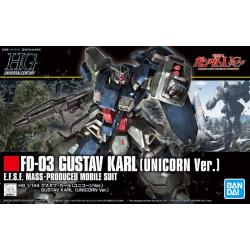 HG UC Gustav Karl (Unicorn Ver.) (221)