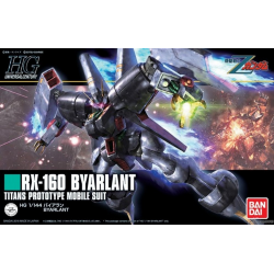 HG UC Byarlant (214)