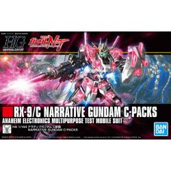 HG UC Narrative Gundam (C-PACKS) (222)