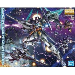 MG Gundam AGEII Magnum
