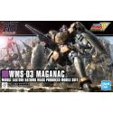 HG AC WMS-03 Maganac (223)