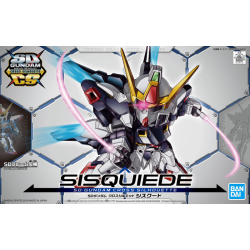 SD CS - Sisquiede (09)