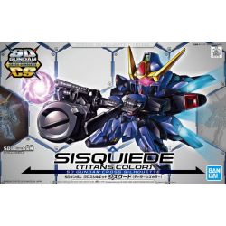 SD CS - Sisquiede (Titans Colors) (10)