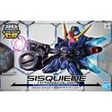 SD CS - Sisquiede (Titans Colors) (10)