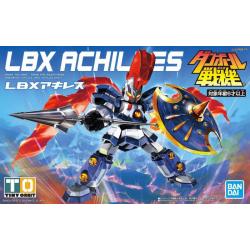 LBX Achilles (001)