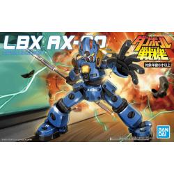 LBX AX-00 (000)
