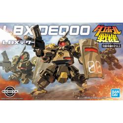 LBX Deqoo (002)