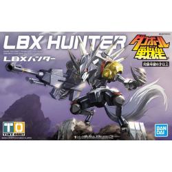 LBX Hunter (005)