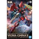 RE/100 Vigna Ghina II (012)