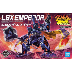 LBX The Emperor (004)