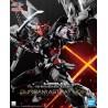 Hi-Resolution Model - Gundam Astray Noir