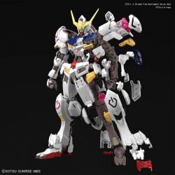 MG Gundam Barbatos PREORDER