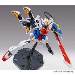 MG Shenlong Gundam EW (Liaoya Unit)