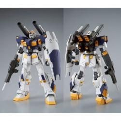 HG UC Gundam RX-78-6 Mudrock PREORDER