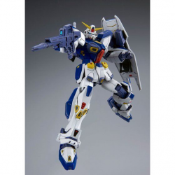 MG Gundam F90 PREORDER