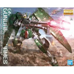 MG Gundam Dynames PREORDER