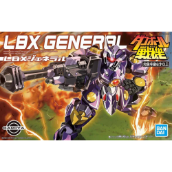LBX General (008)
