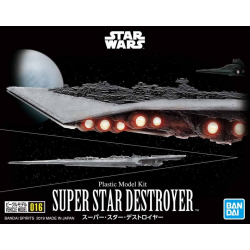Super Star Destroyer (016)