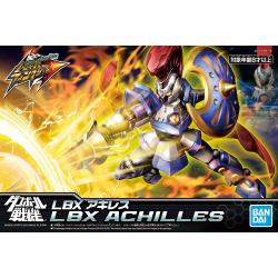 LBX Achilles (XXX)