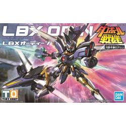 LBX Odin (XXX)