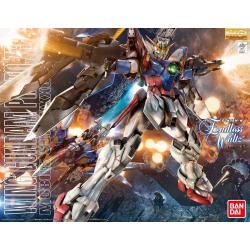 MG Wing Gundam Proto Zero EW