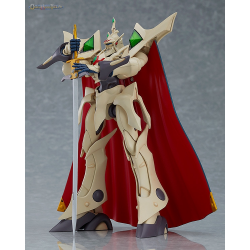MODEROID Escaflowne (The Vision of Escaflowne) PREORDER
