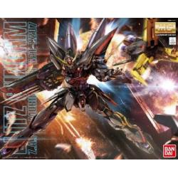 MG GAT-X207 Blitz Gundam 1/100