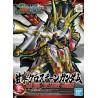 SD SANGOKU SOKETSUDEN - Gan Ning Crossbone Gundam (30)